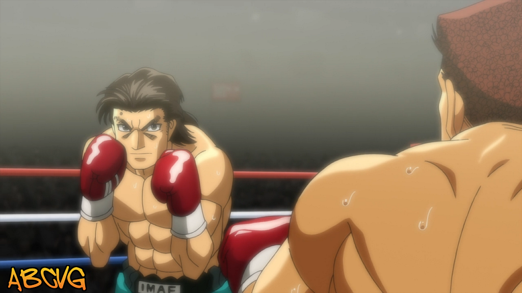 Hajime-no-Ippo-The-Fighting-Rising-22.png