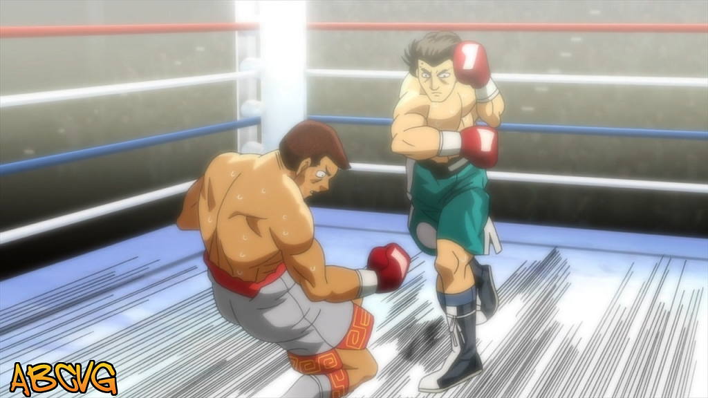 Hajime-no-Ippo-The-Fighting-Rising-24.png