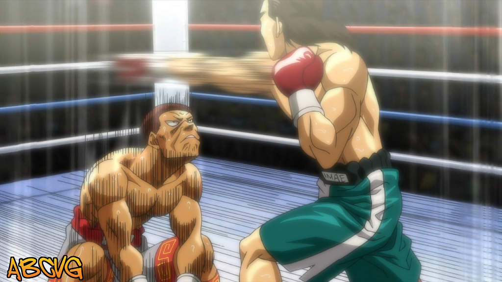 Hajime-no-Ippo-The-Fighting-Rising-29.png