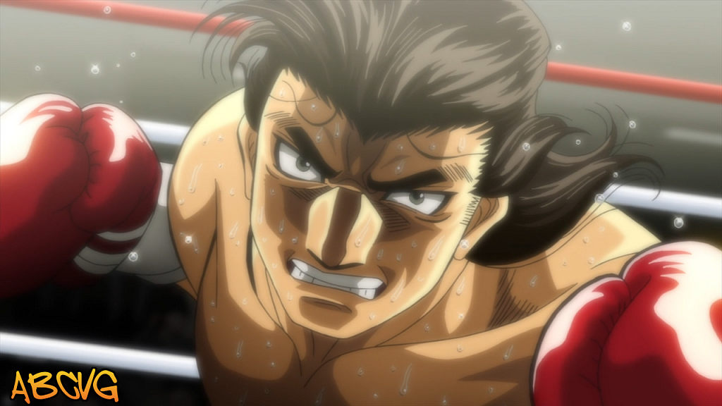 Hajime-no-Ippo-The-Fighting-Rising-31.png