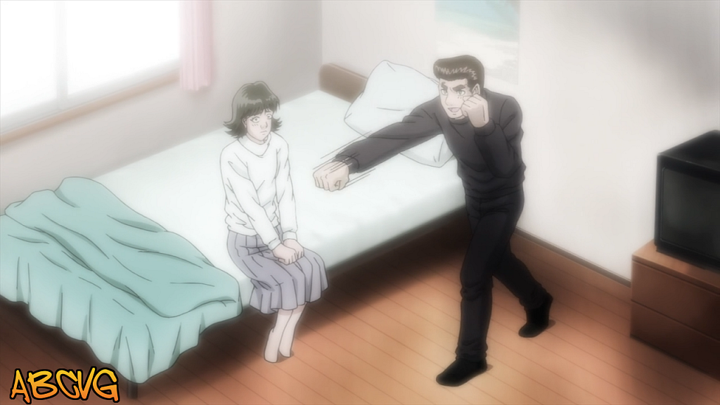 Hajime-no-Ippo-The-Fighting-Rising-36.png