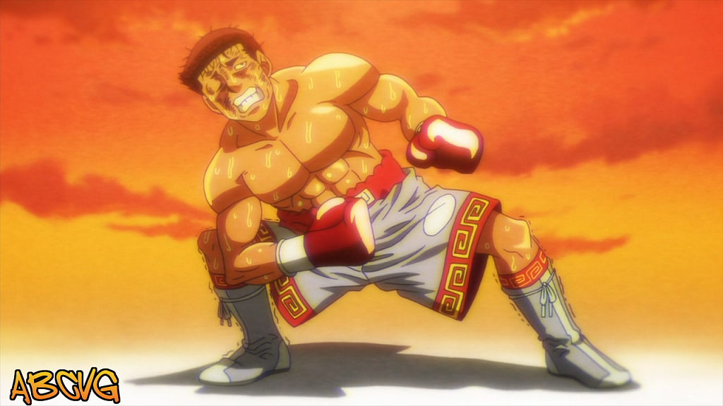 Hajime-no-Ippo-The-Fighting-Rising-39.png