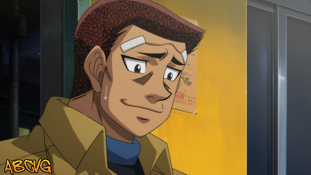 Hajime-no-Ippo-The-Fighting-Rising-41.png