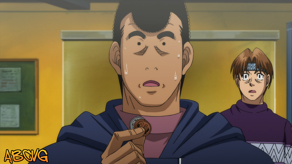 Hajime-no-Ippo-The-Fighting-Rising-43.png
