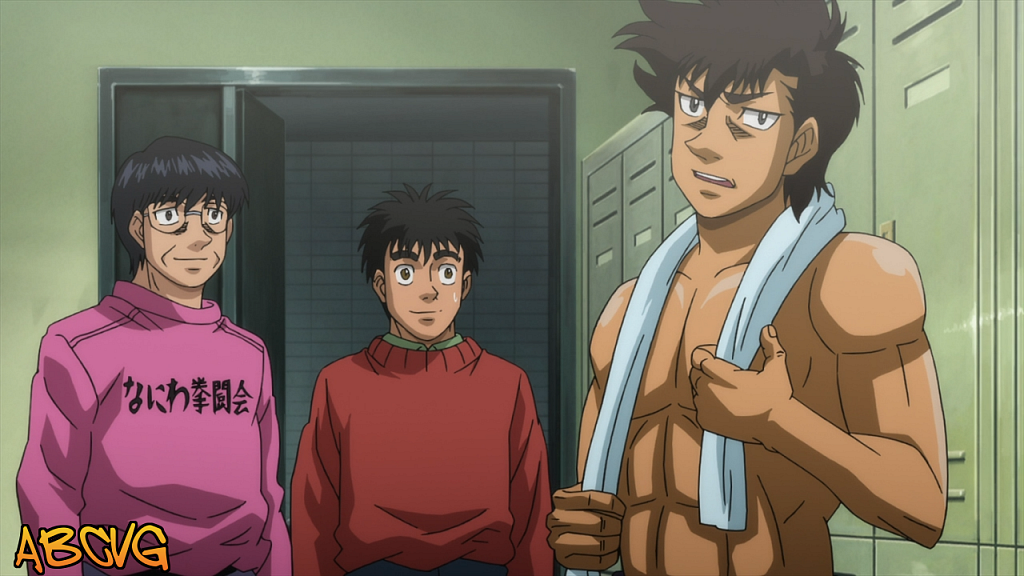 Hajime-no-Ippo-The-Fighting-Rising-44.png
