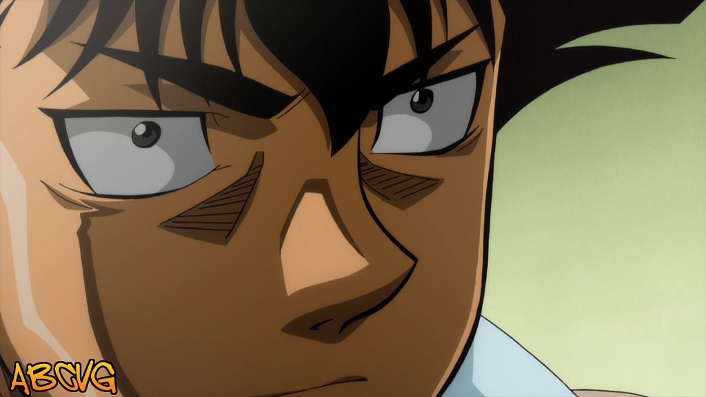 Hajime-no-Ippo-The-Fighting-Rising-45.png