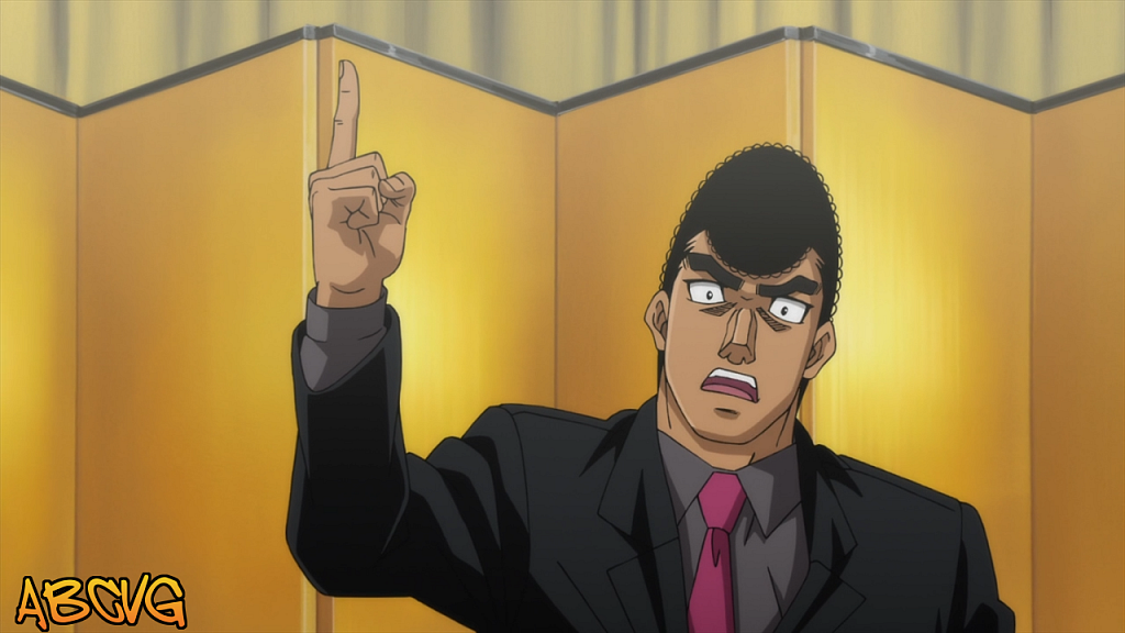 Hajime-no-Ippo-The-Fighting-Rising-46.png