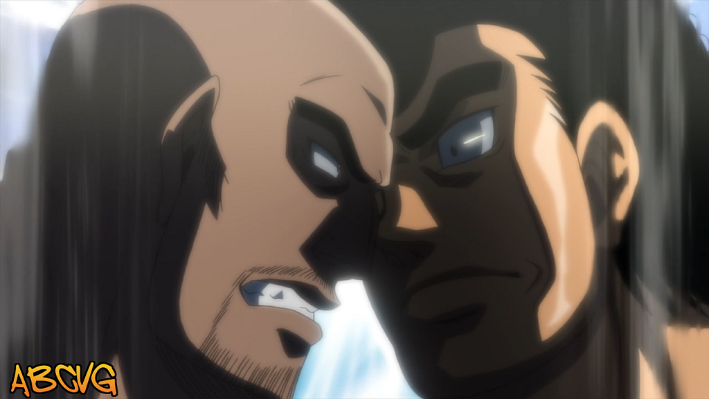 Hajime-no-Ippo-The-Fighting-Rising-47.png