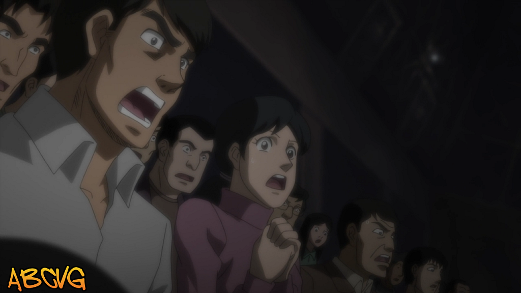 Hajime-no-Ippo-The-Fighting-Rising-49.png