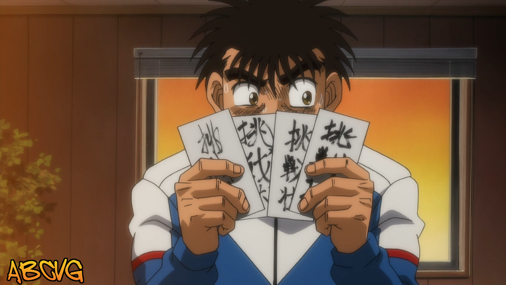 Hajime-no-Ippo-The-Fighting-Rising-51.png