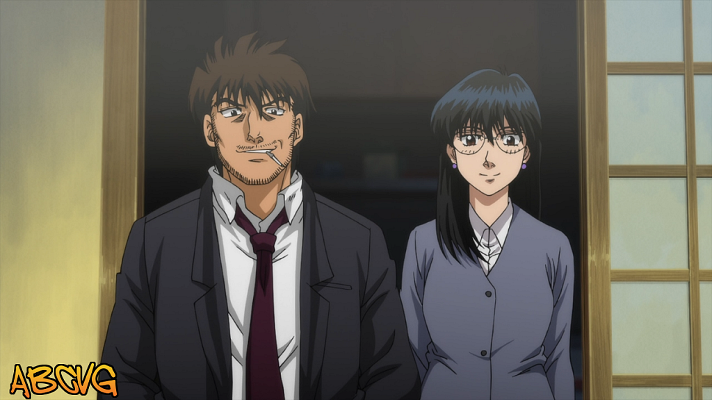 Hajime-no-Ippo-The-Fighting-Rising-54.png