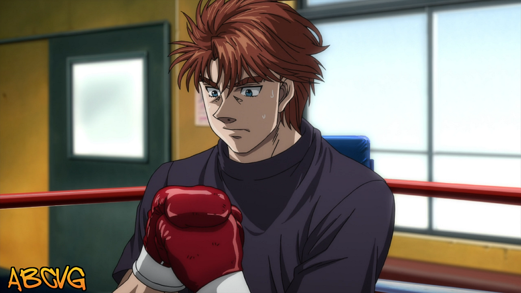 Hajime-no-Ippo-The-Fighting-Rising-66.png