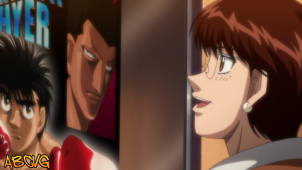Hajime-no-Ippo-The-Fighting-Rising-70.png