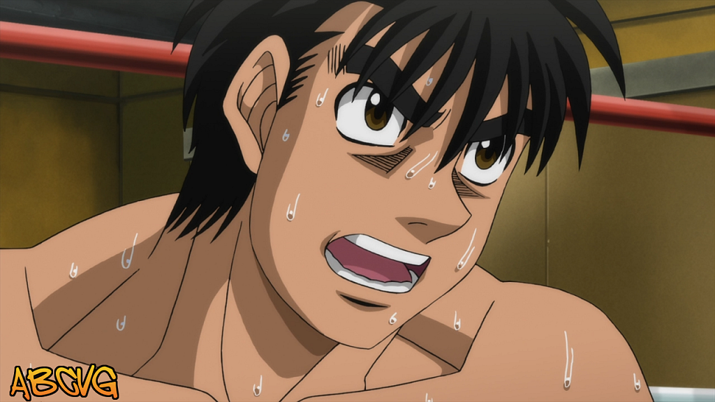 Hajime-no-Ippo-The-Fighting-Rising-72.png