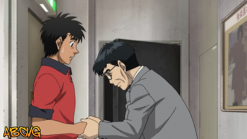 Hajime-no-Ippo-The-Fighting-Rising-76.png