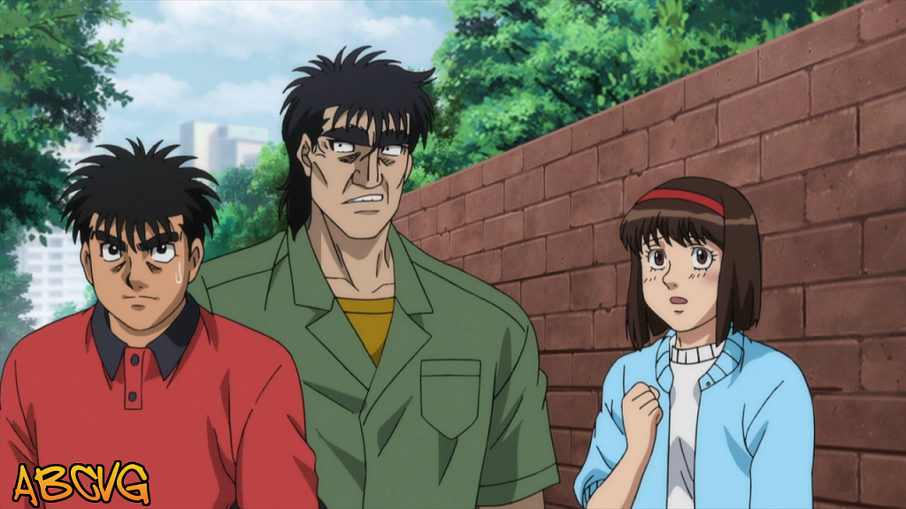 Hajime-no-Ippo-The-Fighting-Rising-78.png