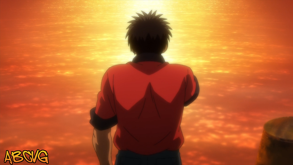 Hajime-no-Ippo-The-Fighting-Rising-79.png