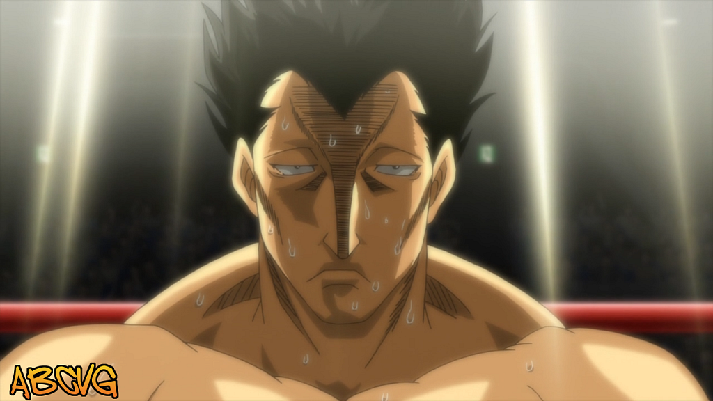 Hajime-no-Ippo-The-Fighting-Rising-83.png