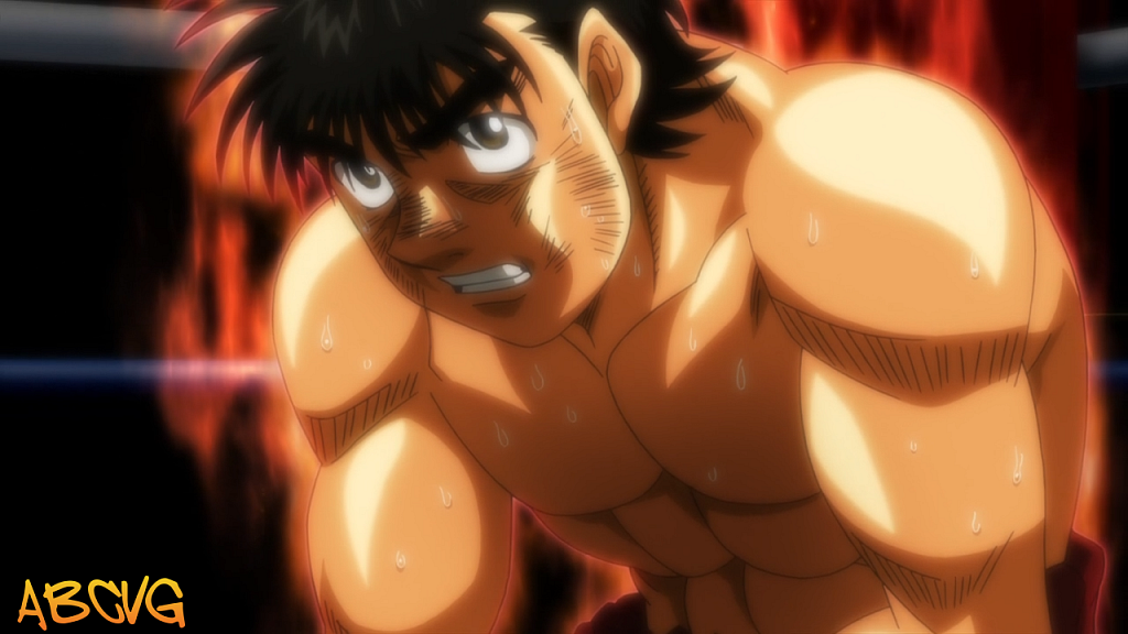 Hajime-no-Ippo-The-Fighting-Rising-84.png