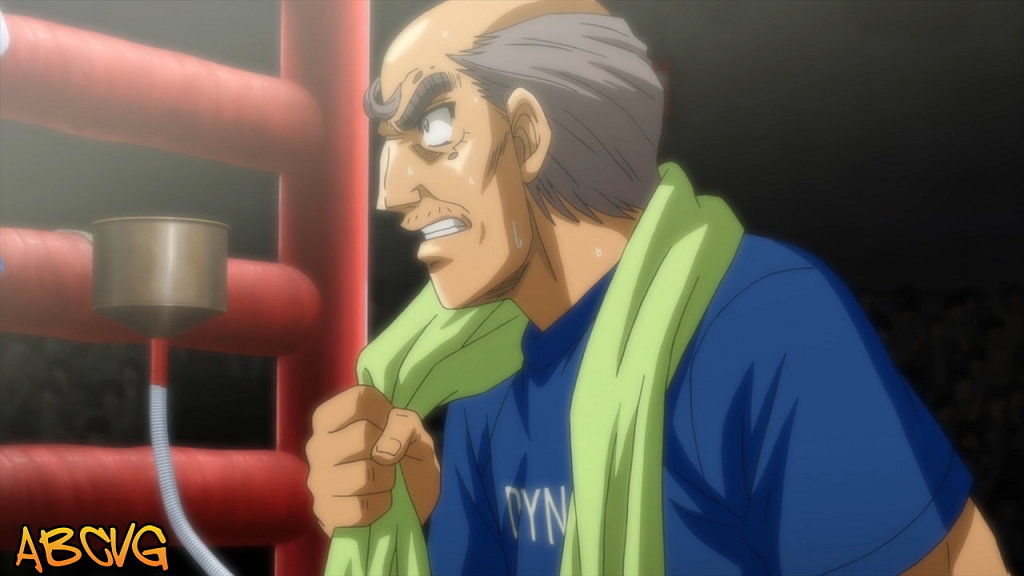 Hajime-no-Ippo-The-Fighting-Rising-86.png