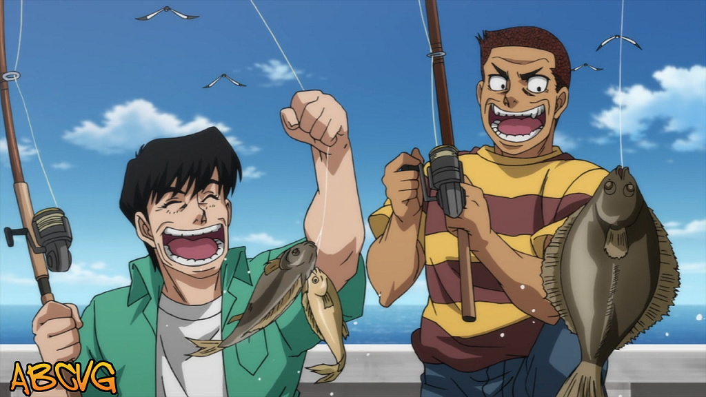 Hajime-no-Ippo-The-Fighting-Rising-89.png