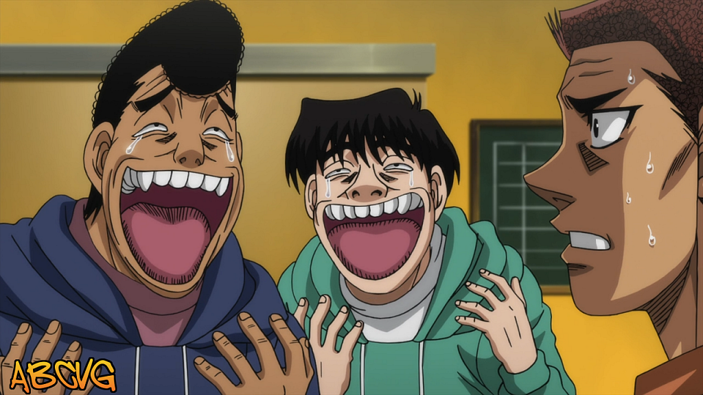 Hajime-no-Ippo-The-Fighting-Rising-91.png