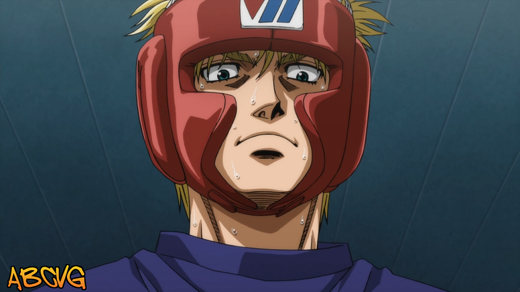 Hajime-no-Ippo-The-Fighting-Rising-94.png