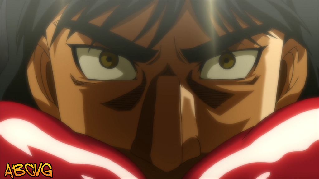 Hajime-no-Ippo-The-Fighting-Rising-96.png