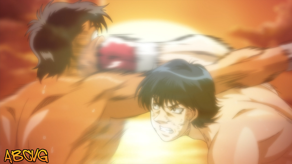 Hajime-no-Ippo-The-Fighting-Rising-97.png
