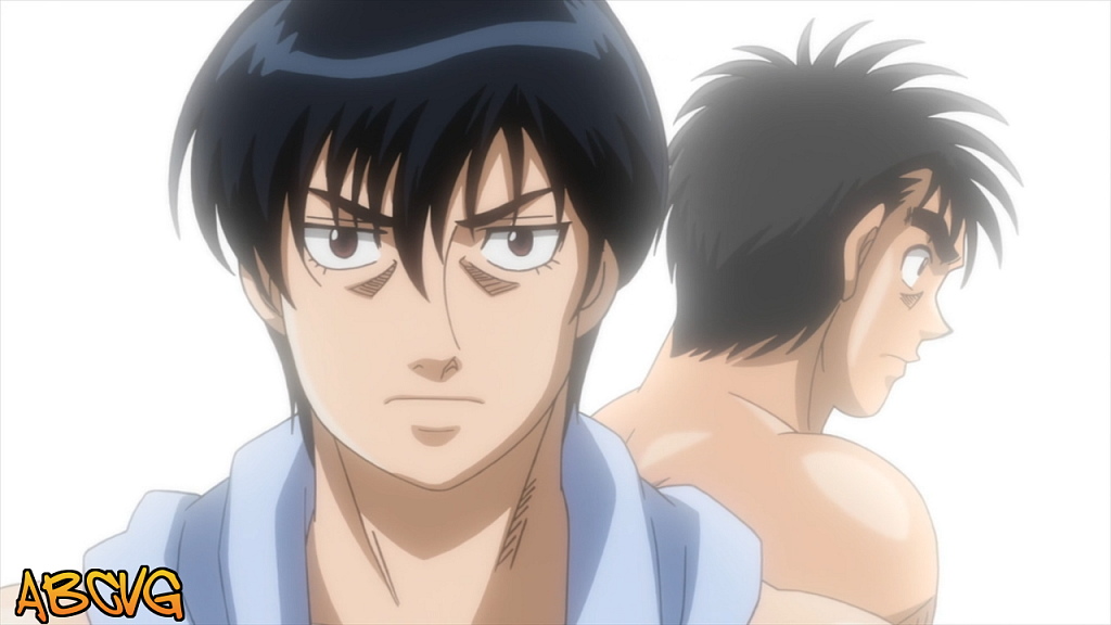 Hajime-no-Ippo-The-Fighting-Rising-98.png