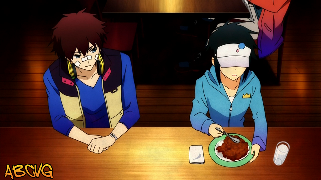 Hamatora-The-Animation-2.png