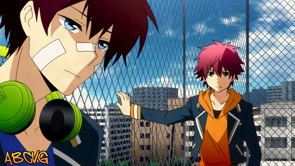Hamatora-The-Animation-4.png