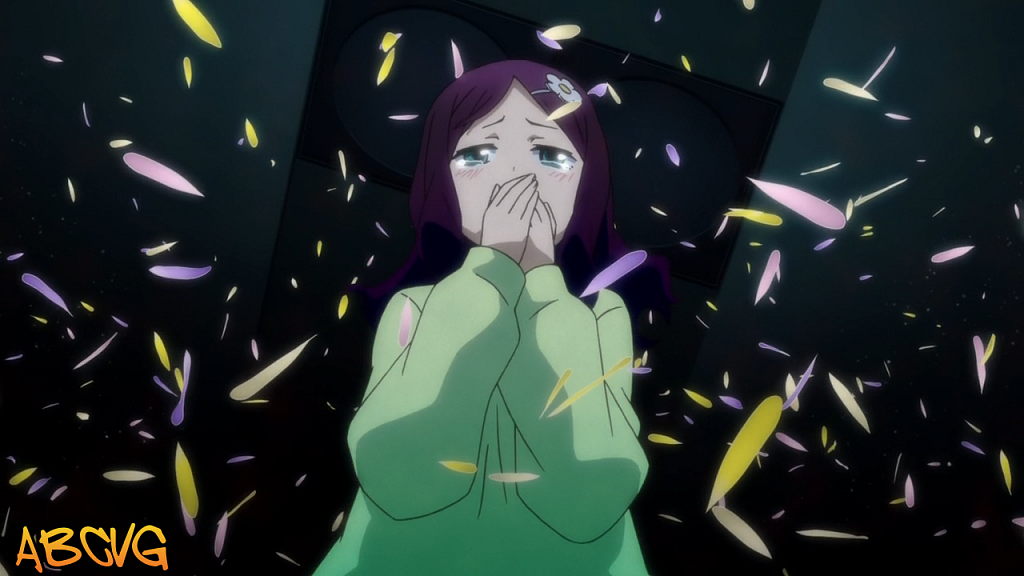 Hamatora-The-Animation-7.png