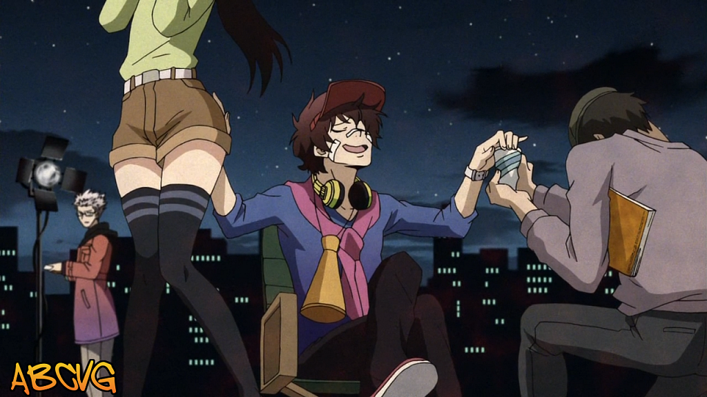 Hamatora-The-Animation-9.png