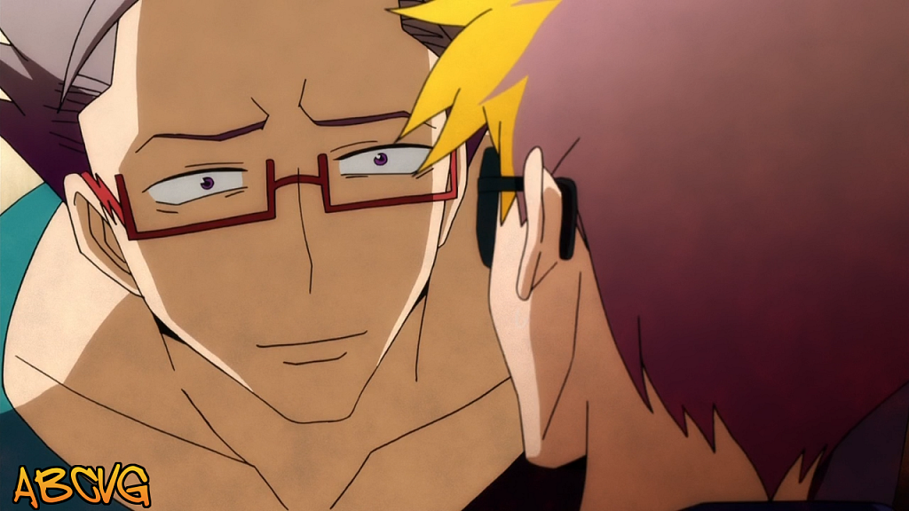 Hamatora-The-Animation-10.png