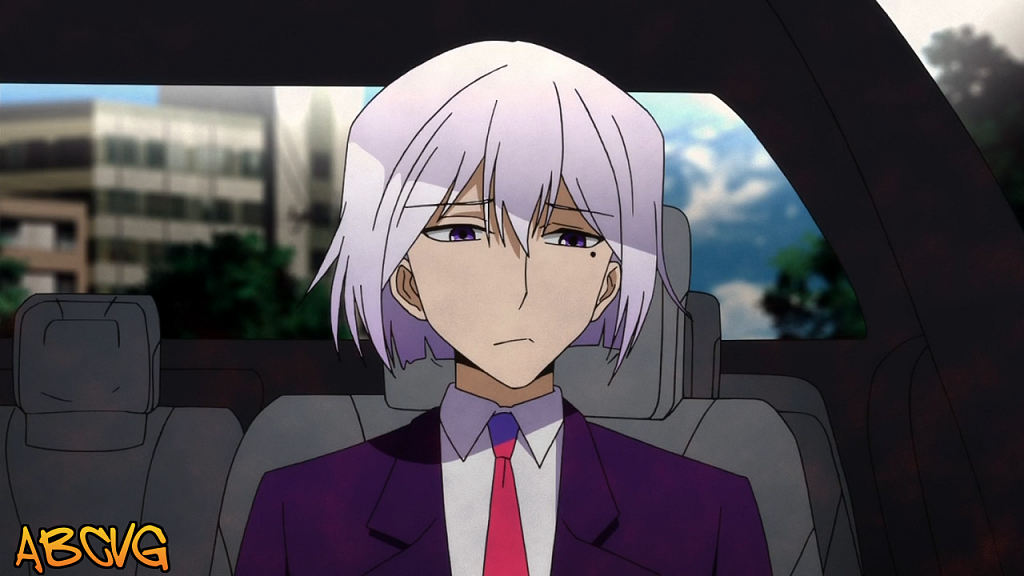 Hamatora-The-Animation-12.png
