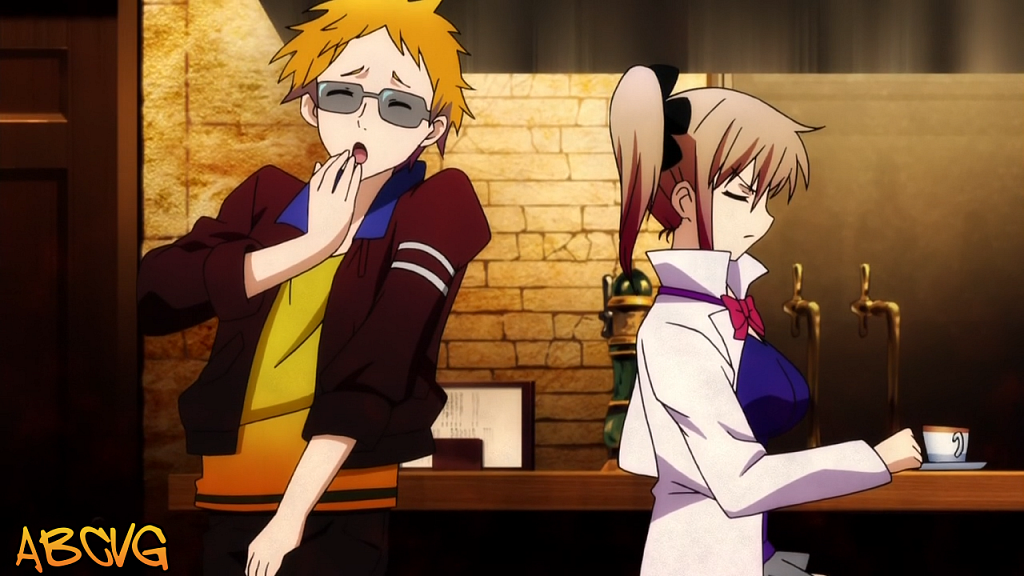 Hamatora-The-Animation-18.png