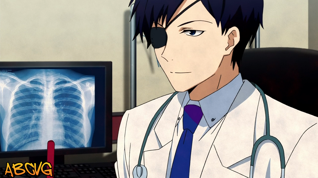 Hamatora-The-Animation-23.png