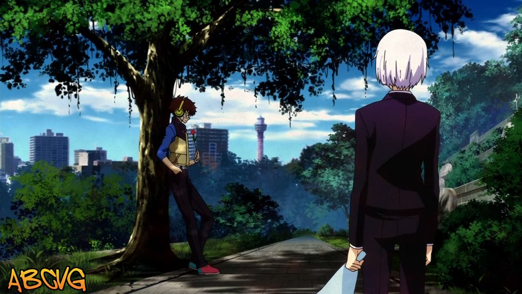 Hamatora-The-Animation-25.png