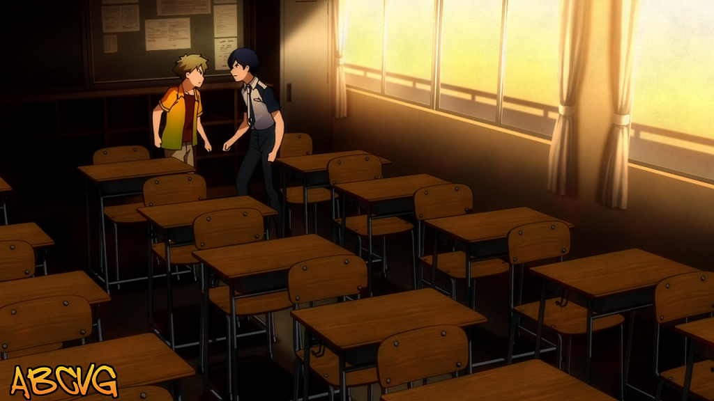 Hamatora-The-Animation-32.png