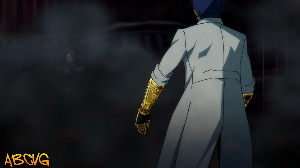 Hamatora-The-Animation-35.png