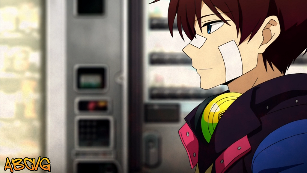 Hamatora-The-Animation-36.png