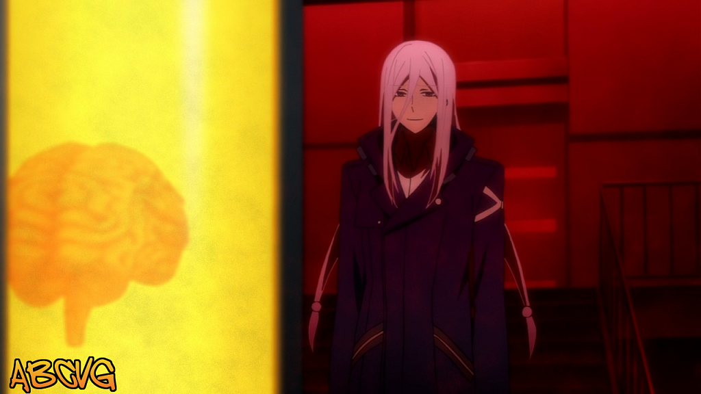 Hamatora-The-Animation-37.png