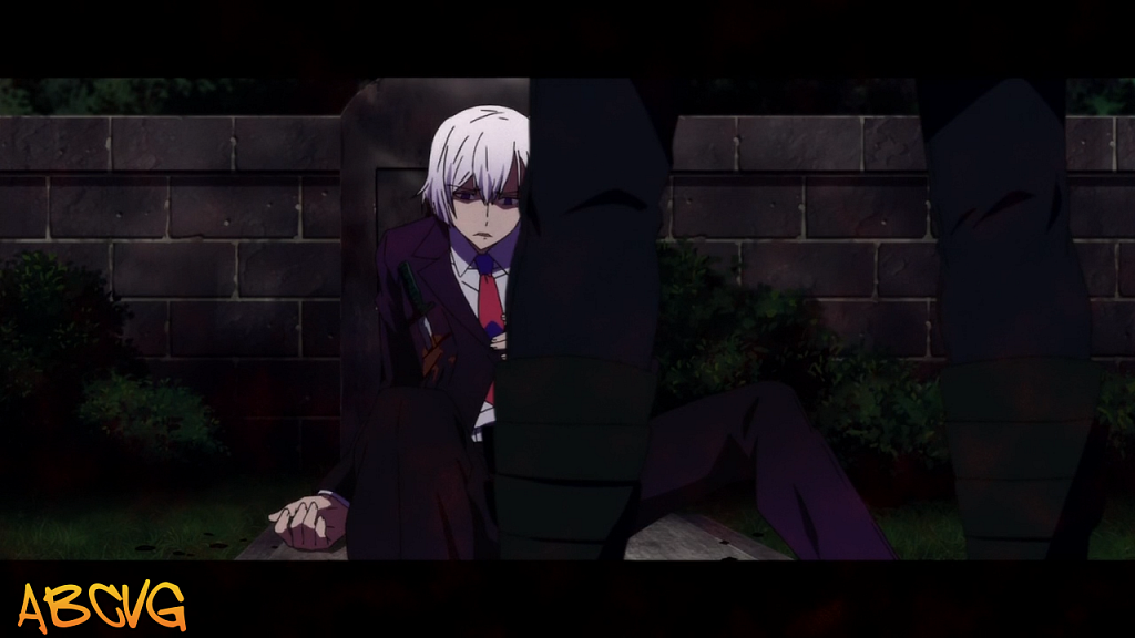 Hamatora-The-Animation-42.png