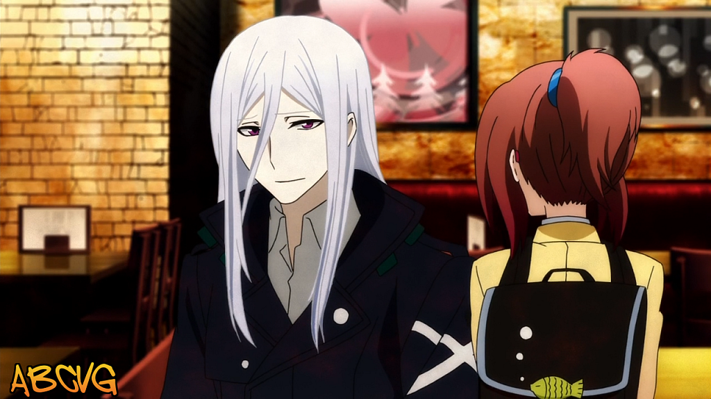 Hamatora-The-Animation-46.png