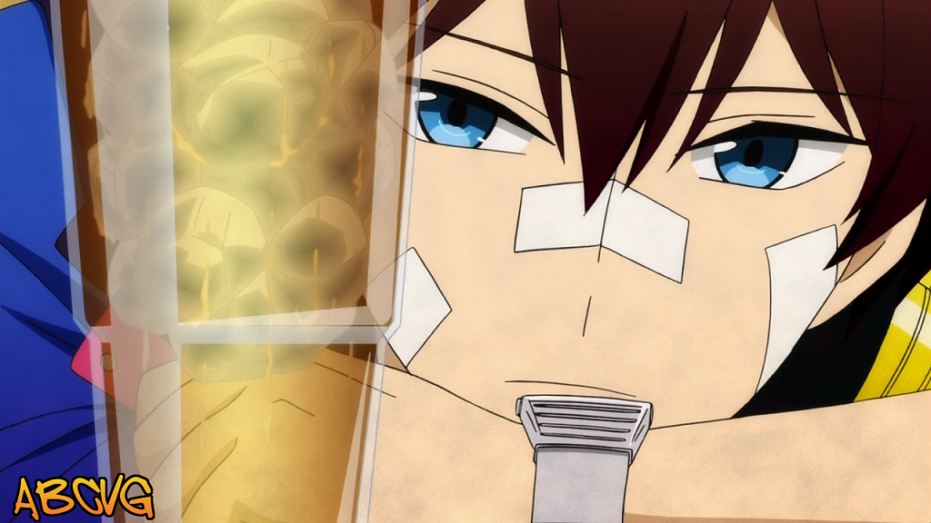 Hamatora-The-Animation-49.png
