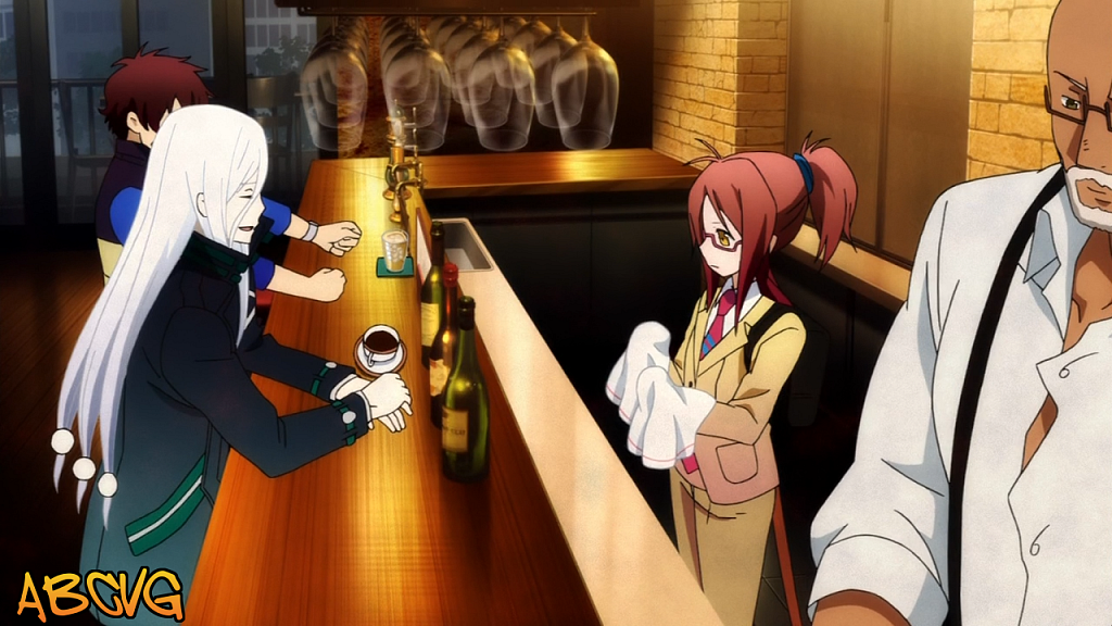 Hamatora-The-Animation-50.png