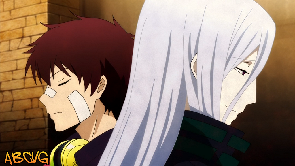 Hamatora-The-Animation-51.png