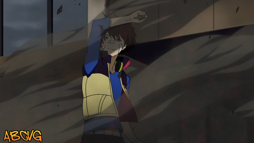 Hamatora-The-Animation-56.png