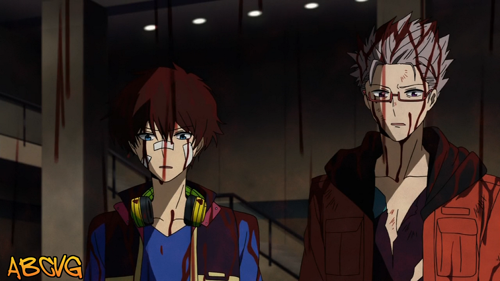 Hamatora-The-Animation-58.png